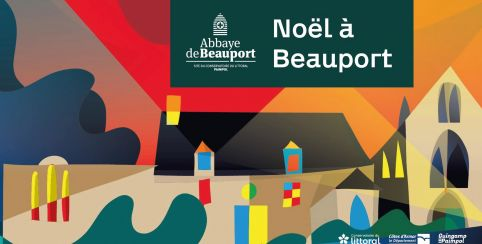 noel-beauport-spectacles-animations-famille-paimpol